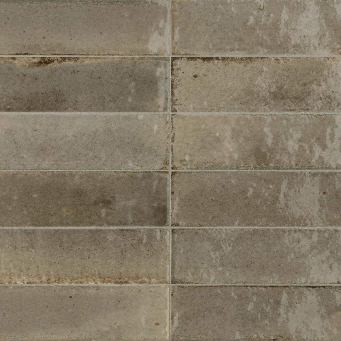 Marazzi Lume - Greige (Please call us on 0161 941 4143 to check stock availability before purchasing)