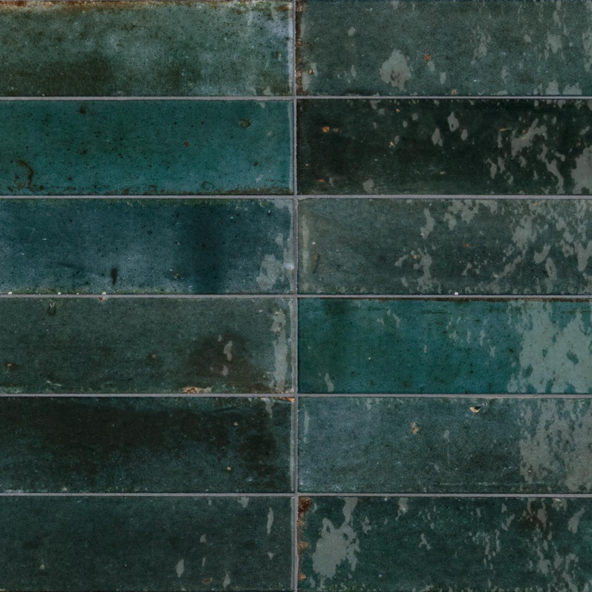 Marazzi Lume - Blue (Please call us on 0161 941 4143 to check stock availability before purchasing)