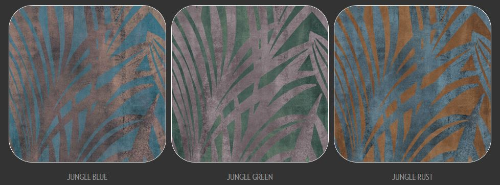 Jungle colours.JPG